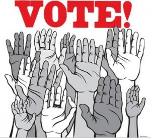 vote_poster